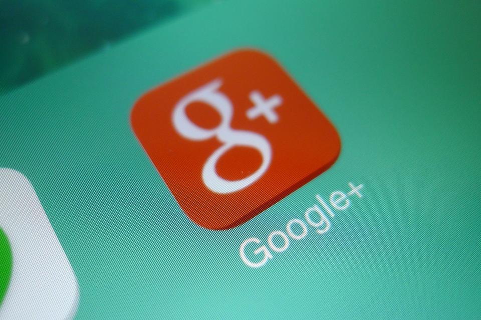 Imagem de Google+ lança as Coleções, nova funcionalidade no melhor estilo Pinterest no tecmundo