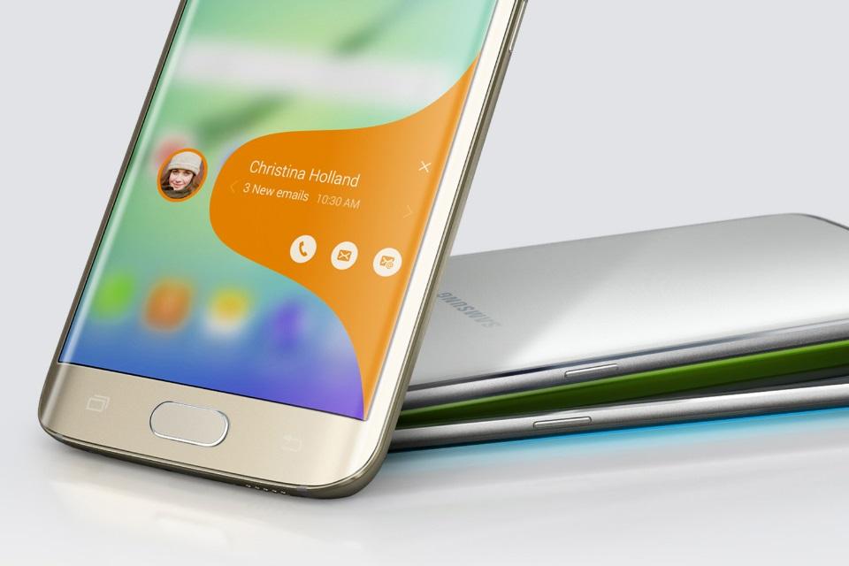 Imagem de O futuro chegou: conheça 4 smartphones que já contam com memória DDR4 no tecmundo
