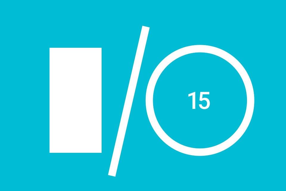 """Imagem de Brillo: o novo sistema operacional da Google para a """"internet das coisas"""" no tecmundo"""