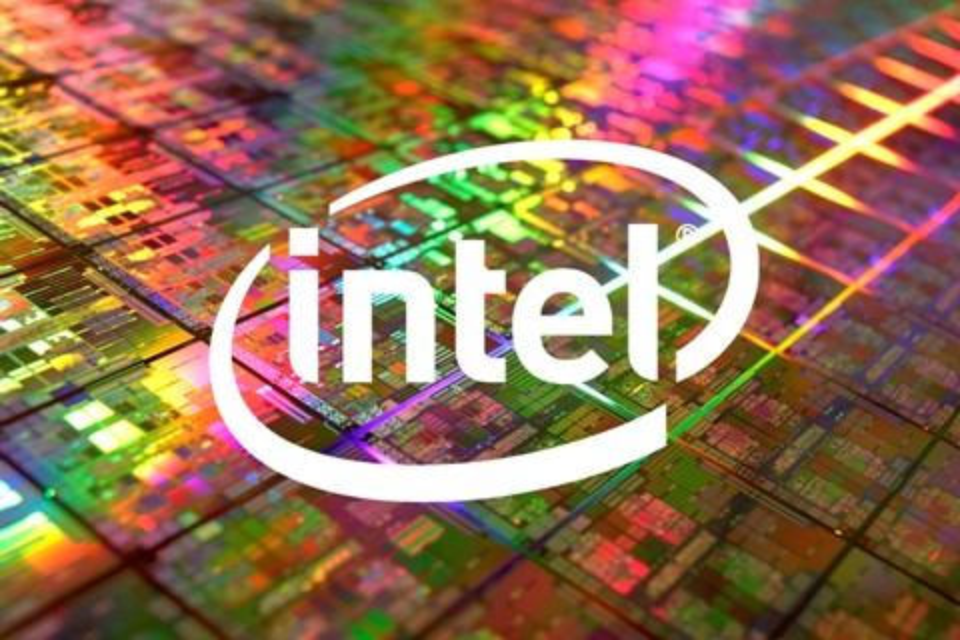Imagem de Intel apresenta as CPUs Broadwell que surpreendem em testes de benchmark no tecmundo