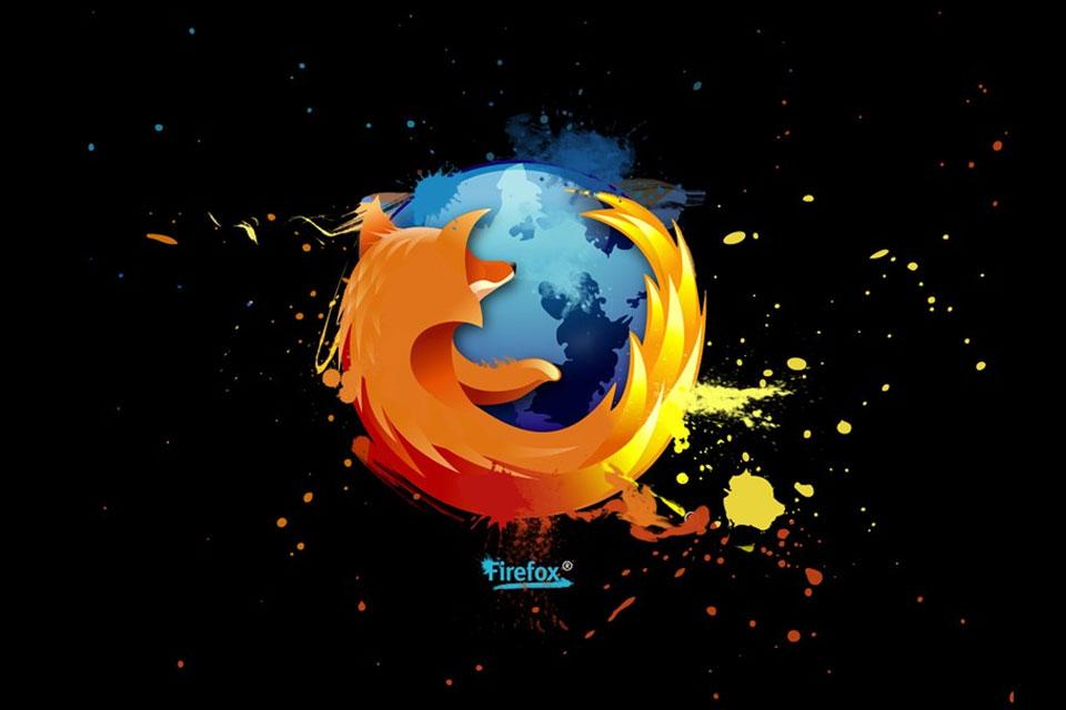 Imagem de Firefox para Windows 10 está pronto para sair do forno no tecmundo