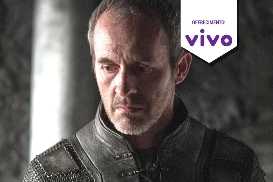 Imagem de Game of Thrones: diretor confirma destino de Stannis Baratheon! no tecmundo