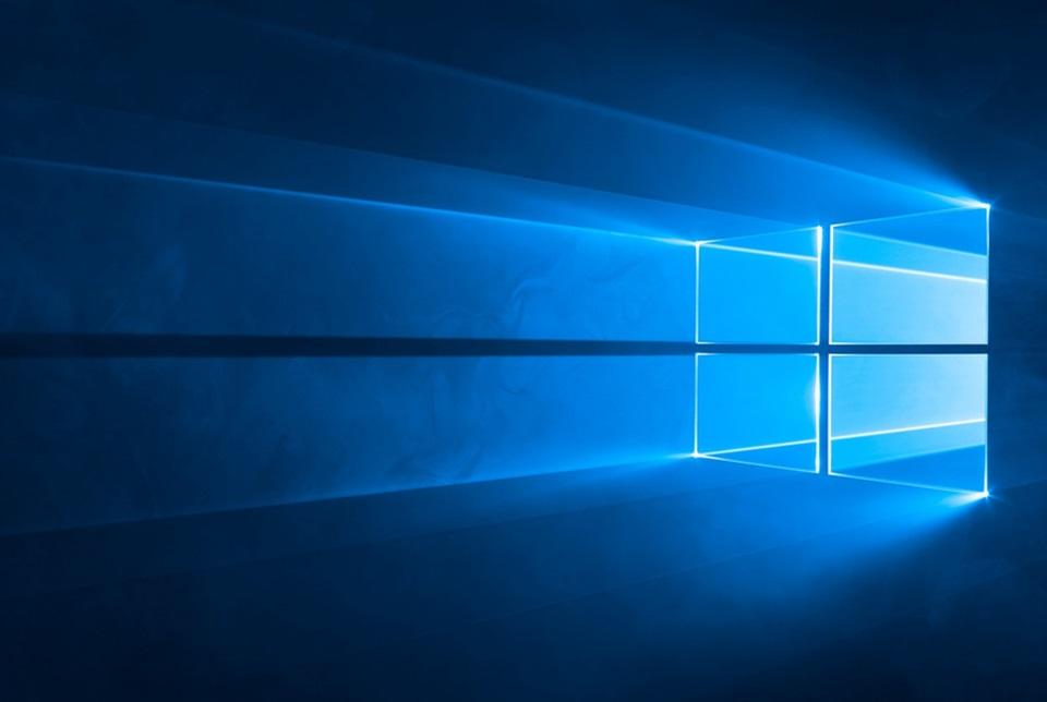 Imagem de Se arrependeu? É possível voltar do Windows 10 para o Windows 7 ou 8.1 no tecmundo