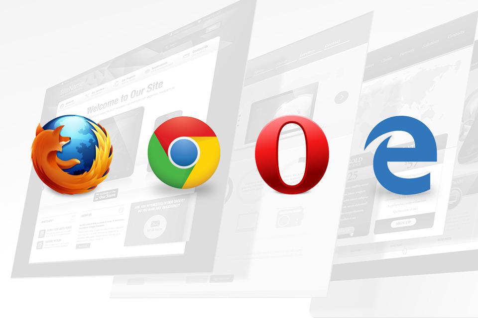 Imagem de Comparativo: Qual é melhor navegador para usar no Windows 10? no tecmundo