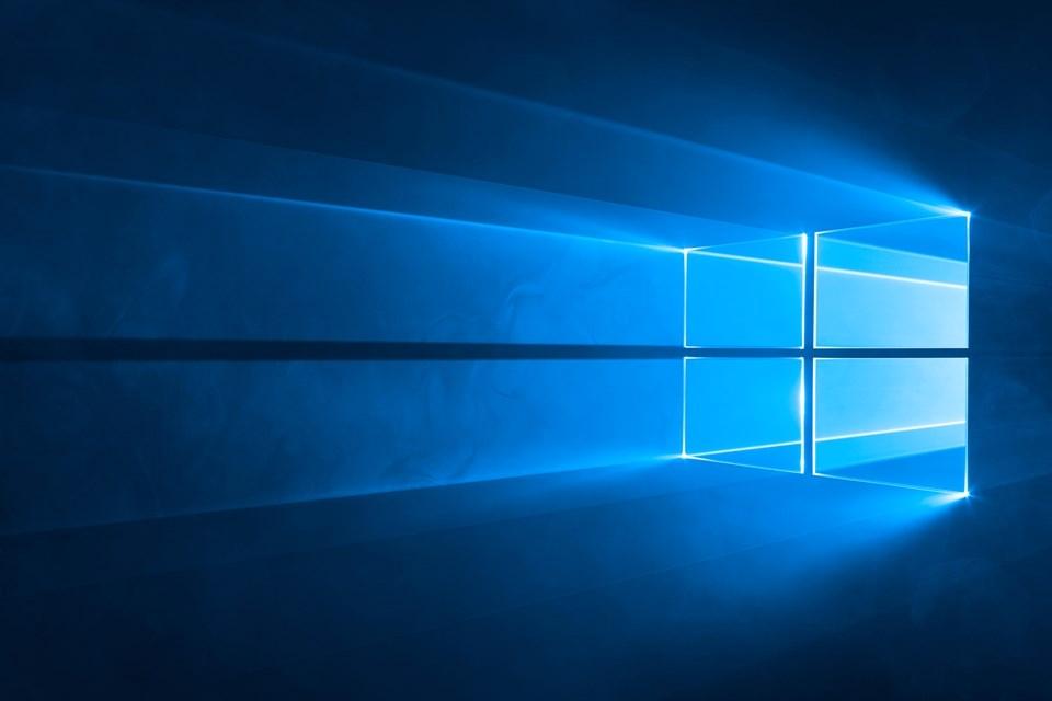 Imagem de Windows: como montar e explorar arquivos ISO com facilidade no tecmundo