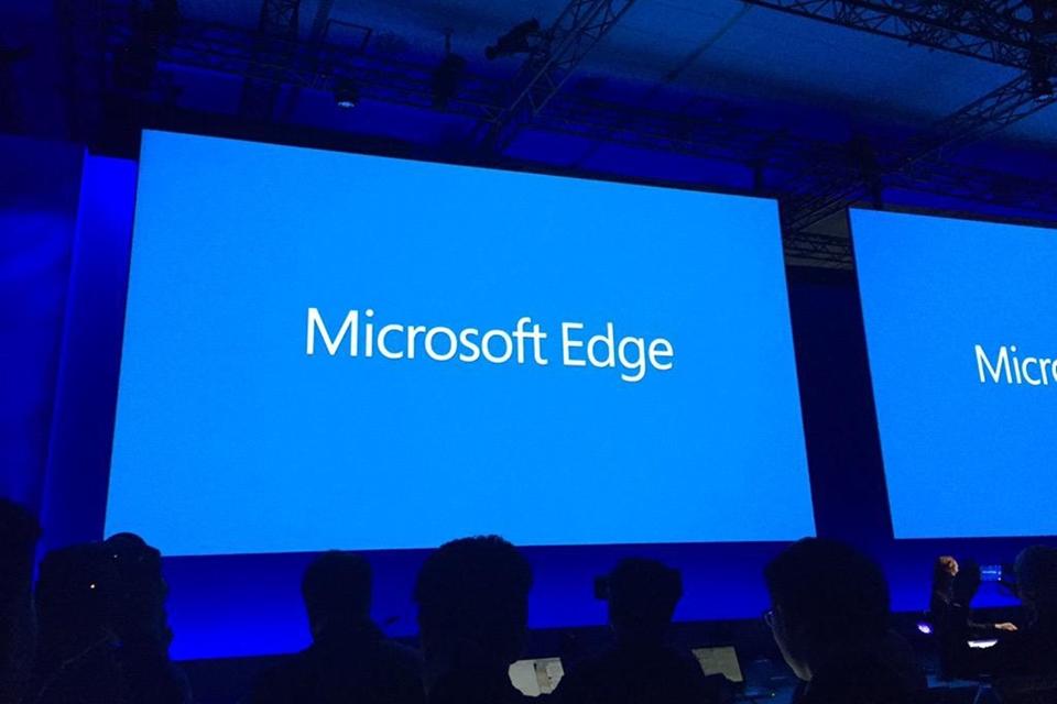 Imagem de Microsoft Edge: como alterar o mecanismo de busca padrão do navegador no tecmundo