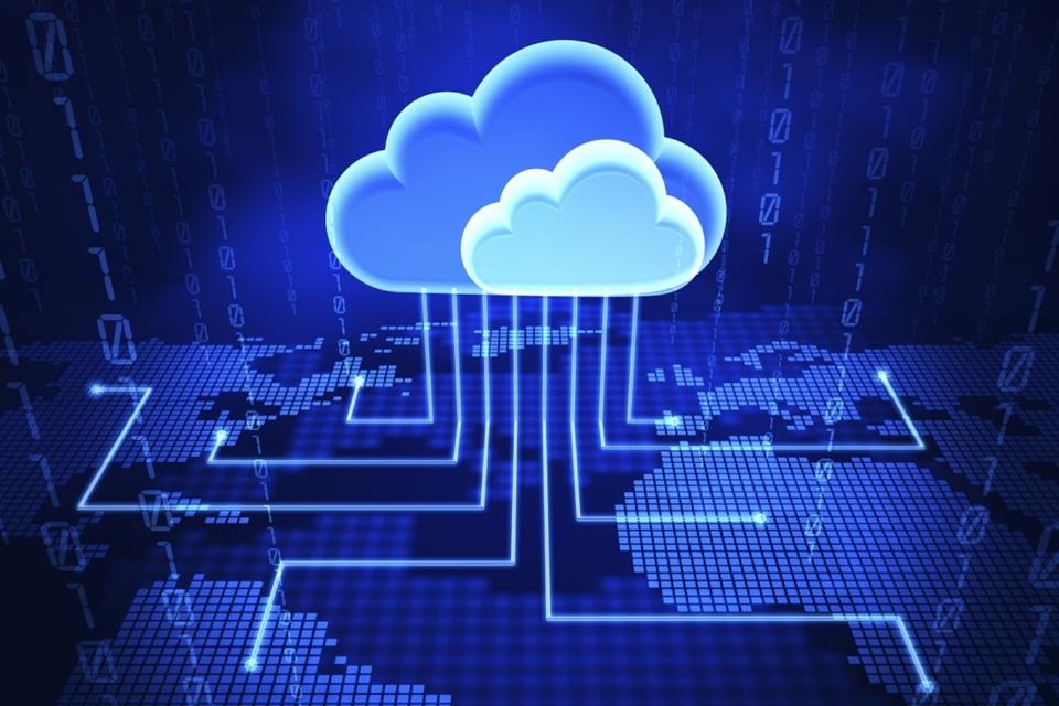 Imagem de Tutorial: como migrar todos os seus arquivos de uma nuvem para outra no tecmundo