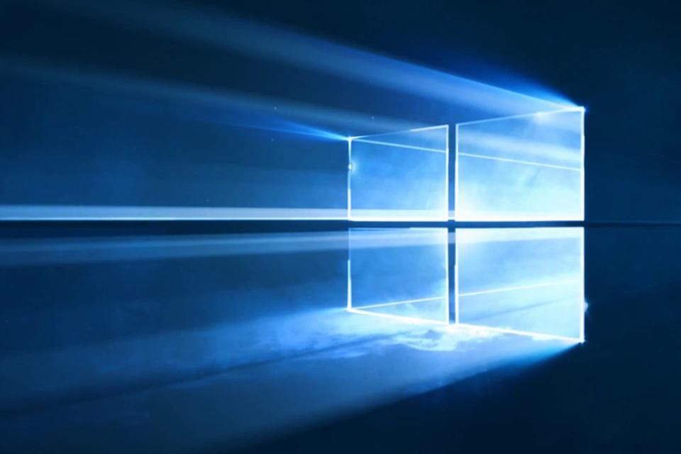 Imagem de Disco 100% ocupado? Resolva já este problema em seu Windows 10! no tecmundo