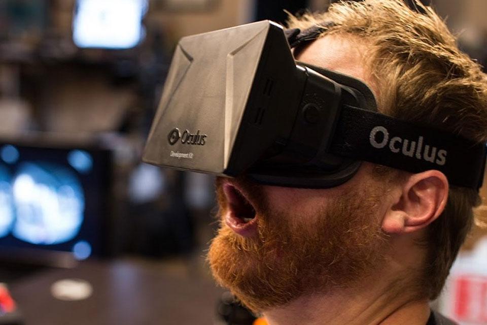 Imagem de Oculus e Gear VR vão receber apps do Netflix, Twitch e Vimeo no tecmundo