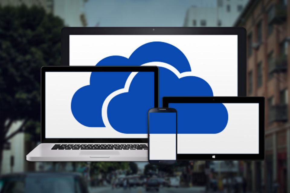 Imagem de Windows 10: como desativar ou desinstalar o OneDrive  do computador no tecmundo