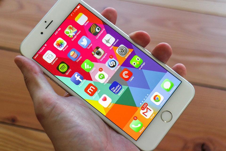Imagem de iPhones 6 e 6s podem estar desligando sozinhos depois de atualização no tecmundo
