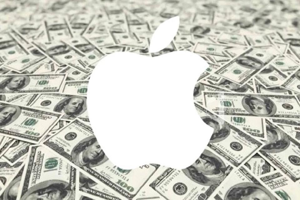 Imagem de Pode chorar: Apple aumenta em até 150% os preços de Macs, iMacs e produtos no tecmundo