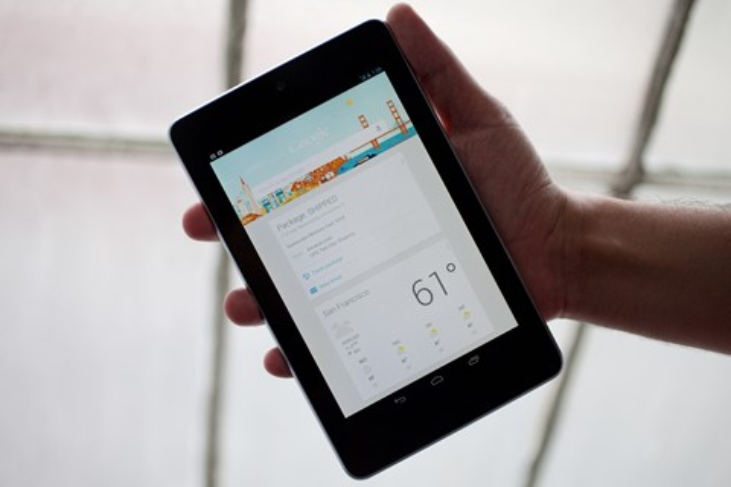 Imagem de Que tal virar beta tester do app mobile do Google? no tecmundo