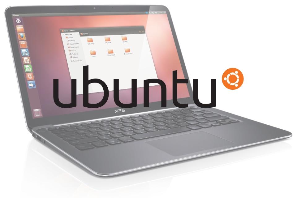 Imagem de Faça o download já! Ubuntu 15.10 tem Kernel 4.2, Unity melhorado e mais no tecmundo