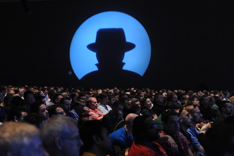 Imagem de Conheça os 7 maiores eventos para hackers do mundo; quatro são do Brasil no tecmundo