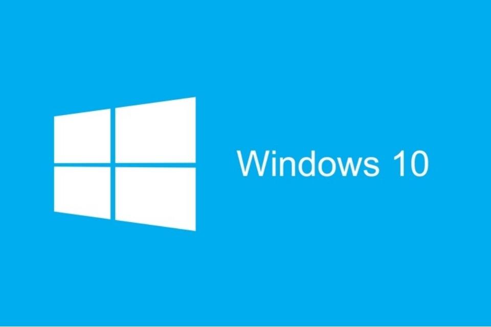 Imagem de Windows 10: como instalar a grande atualização de novembro agora mesmo no tecmundo