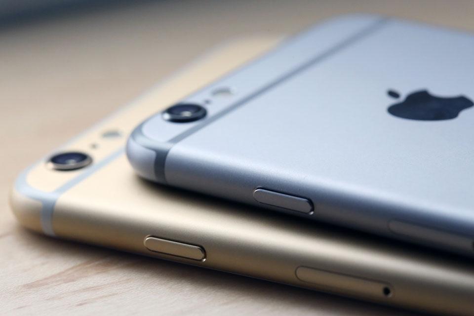 Imagem de Assistência da Apple Brasil passa a cobrir iPhones 6s e 6s Plus importados no tecmundo