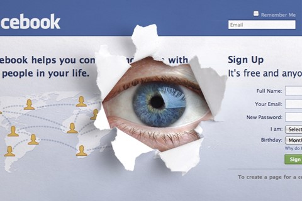 Imagem de Extensão para Chrome promete mostrar quem mais visita seu Facebook no tecmundo