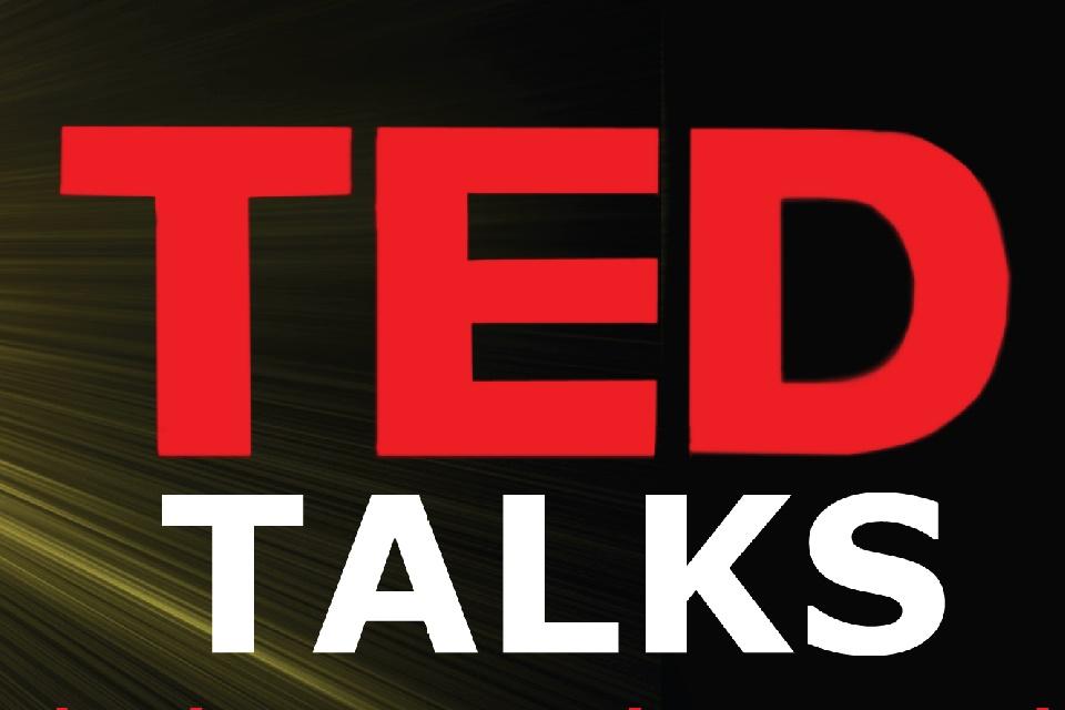 Imagem de 10 palestras do TED que podem mudar sua vida no tecmundo