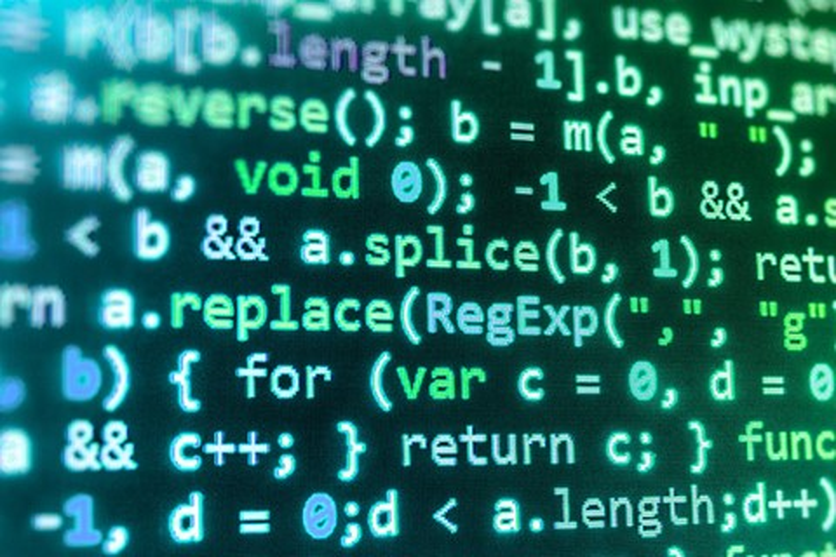 Imagem de 9 sites e cursos online para aprender programação em 2016 no tecmundo