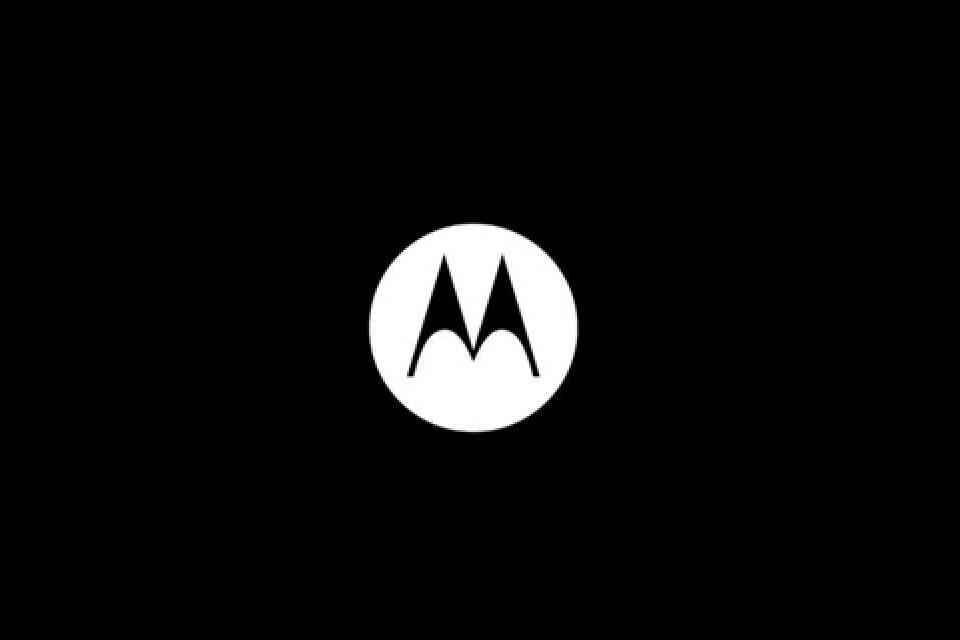 Imagem de Adeus, Motorola! Lenovo vai fazer o impensável e matar a icônica marca no tecmundo