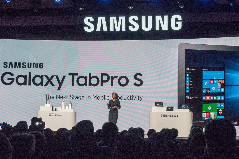 Imagem de Samsung e Microsoft anunciam parceria na Internet das Coisas no tecmundo