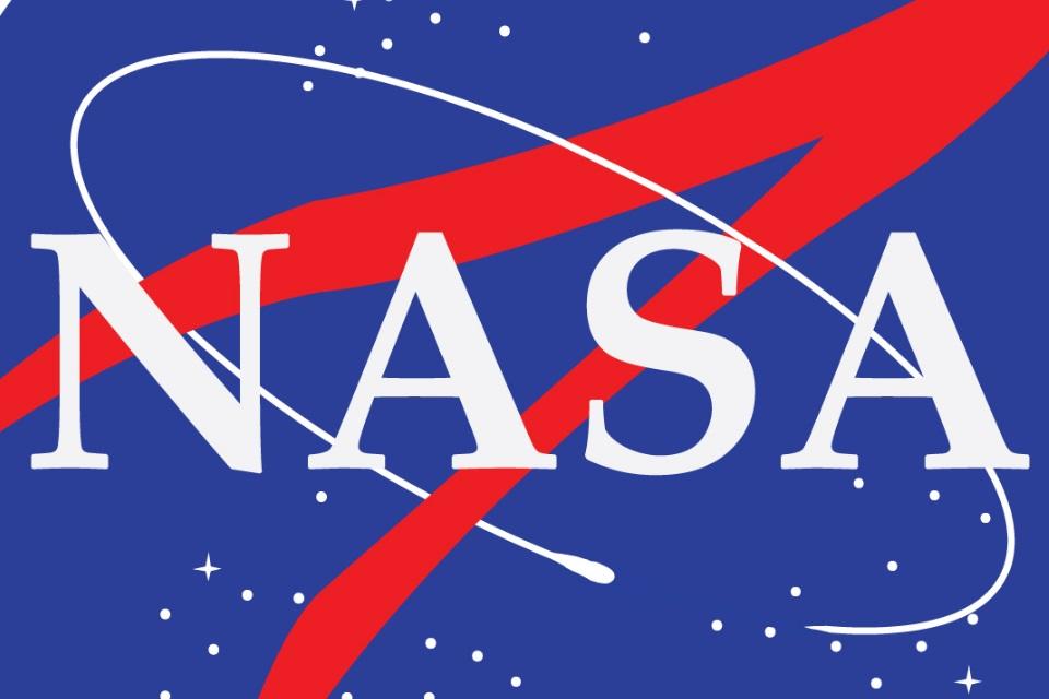 Imagem de 4 tecnologias incríveis da NASA que poderemos ver nas próximas décadas no tecmundo