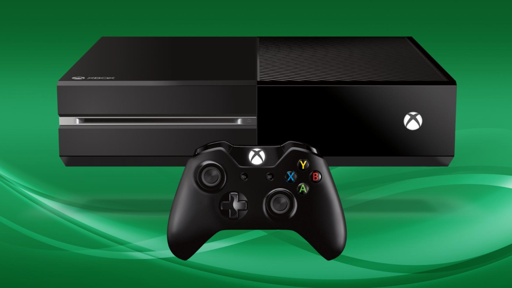Imagem de Problemas com espaço no seu Xbox One? Um HD externo pode ser a solução no tecmundo