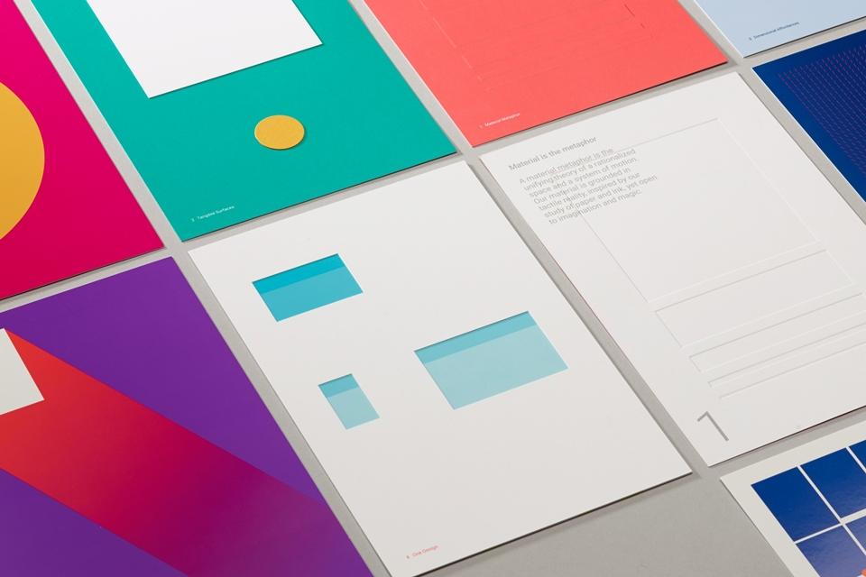 Imagem de Material design está chegando para o Google Chrome desktop no tecmundo