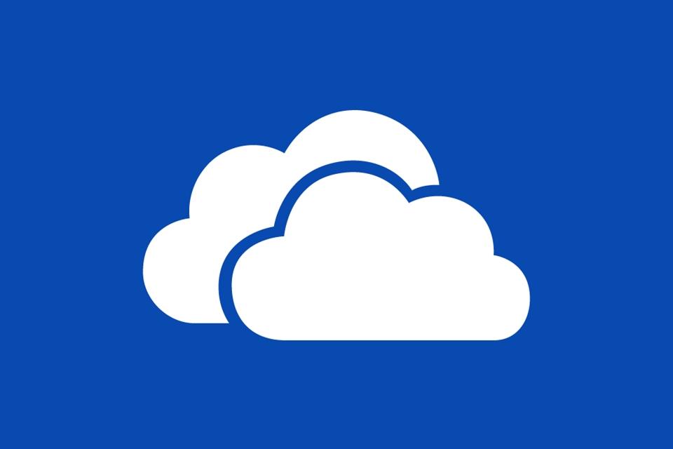 Imagem de Acabou a regalia: Microsoft encerra armazenamento gratuito do OneDrive no tecmundo