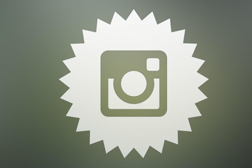 Imagem de Instagram começa a mostrar contagem de visualizações em vídeos no tecmundo