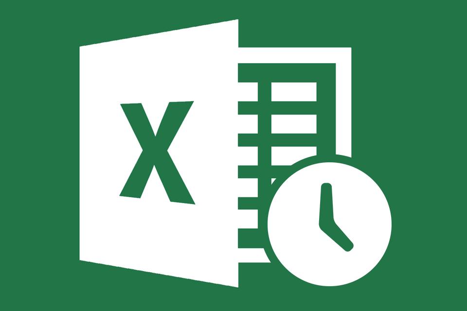 Imagem de Excel: aprenda a somar horas na planilha no site TecMundo