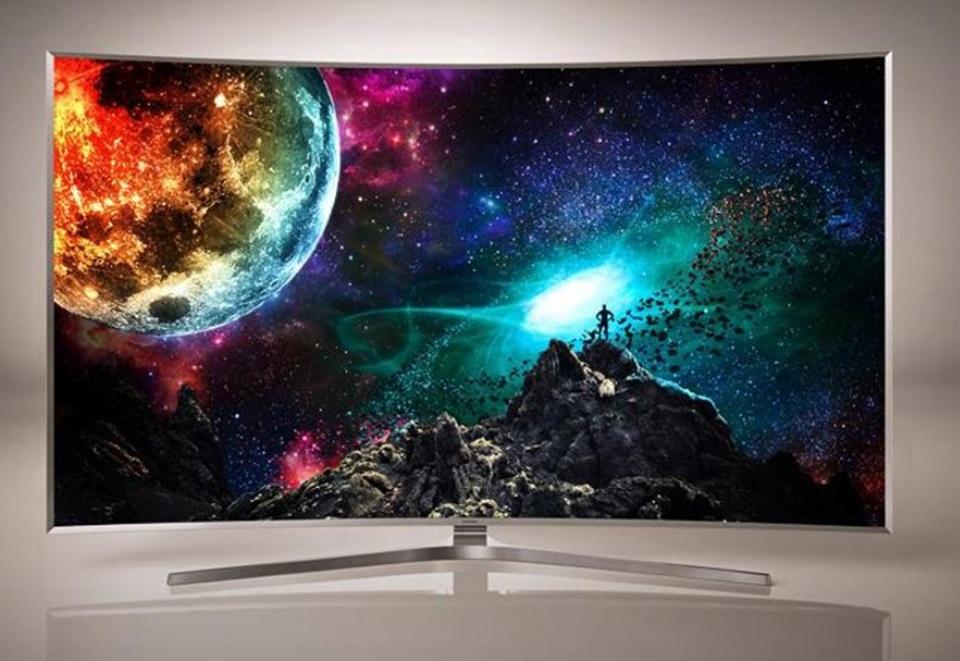 Imagem de O que é a tecnologia HDR nas TVs e por que ela faz toda a diferença? no tecmundo