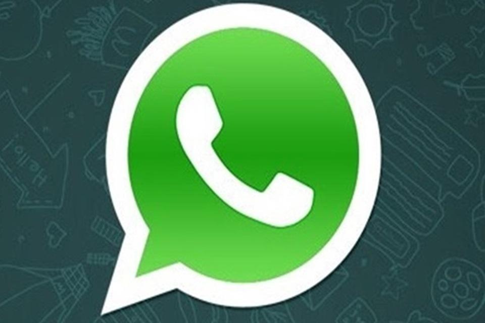 Imagem de Você pode conversar em negrito, itálico e riscado no WhatsApp; veja como no tecmundo
