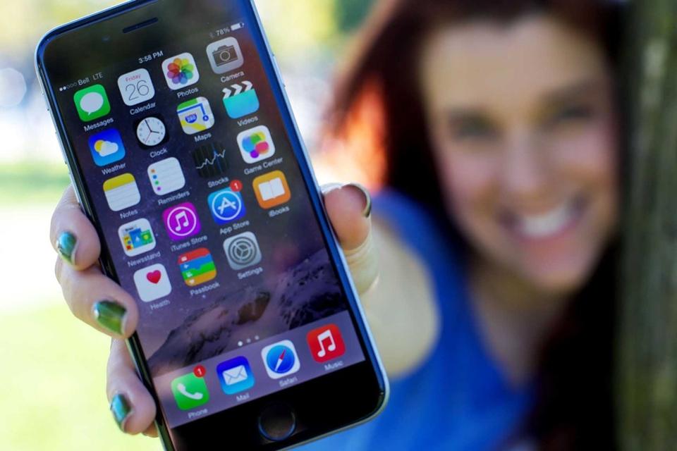 Imagem de Melhores apps e jogos de iPhone e iPad: 28/04/2016 no tecmundo