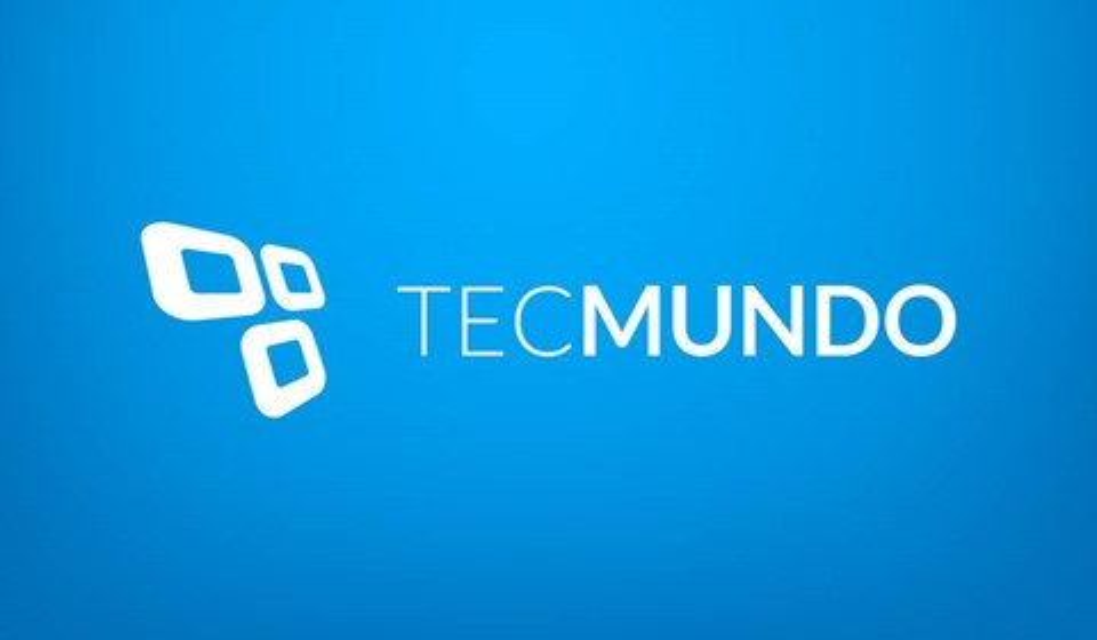 Imagem de Review: testamos o Chromecast Audio, dispositivo de streaming de música no tecmundo