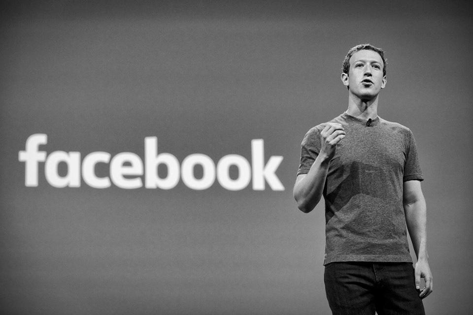Imagem de Zuckerberg nega que exista censura de postagens no Facebook no tecmundo