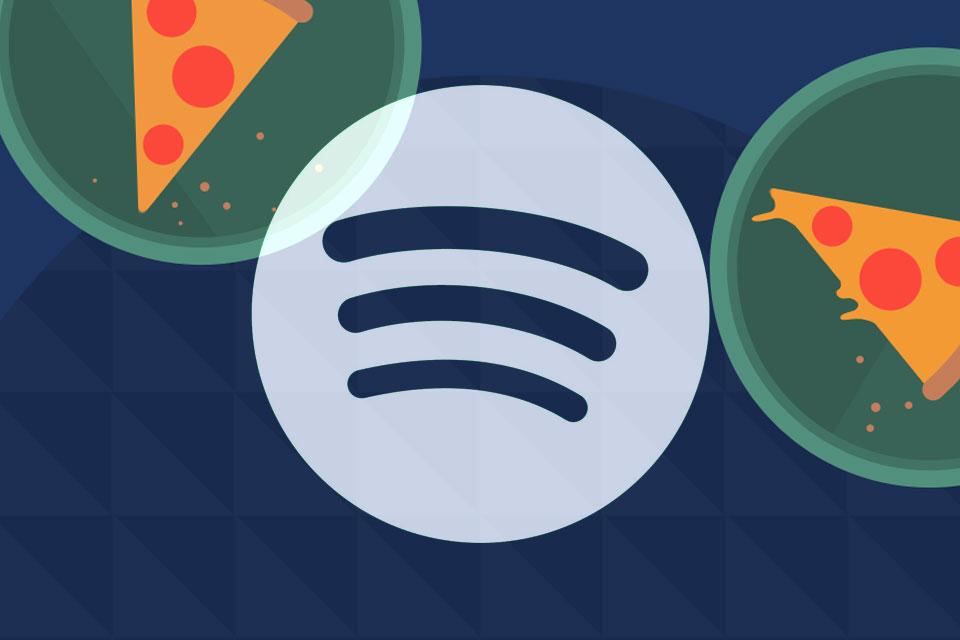 Imagem de Plano Família do Spotify é reformulado e pode sair mais em conta no tecmundo