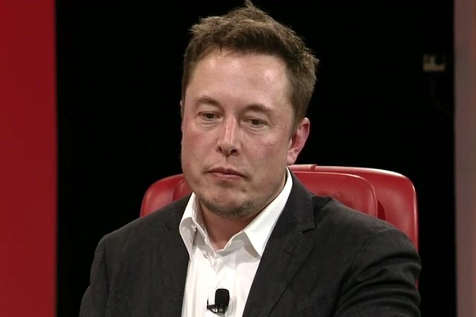 Imagem de Sabe qual? Elon Musk tem medo de só uma empresa de inteligência artificial no tecmundo