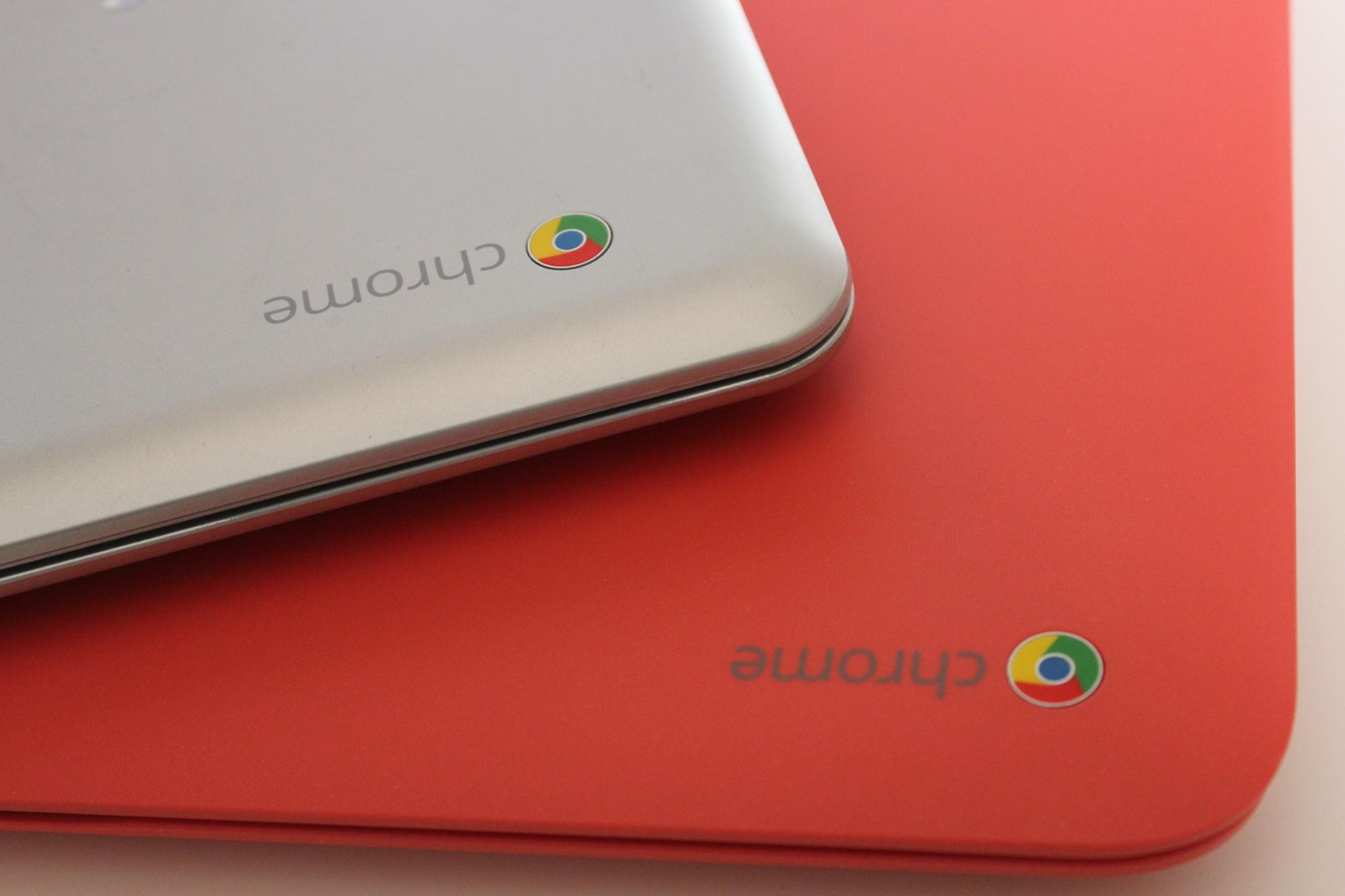 Imagem de Assista a uma demonstração de apps do Android rodando no Chrome OS no tecmundo