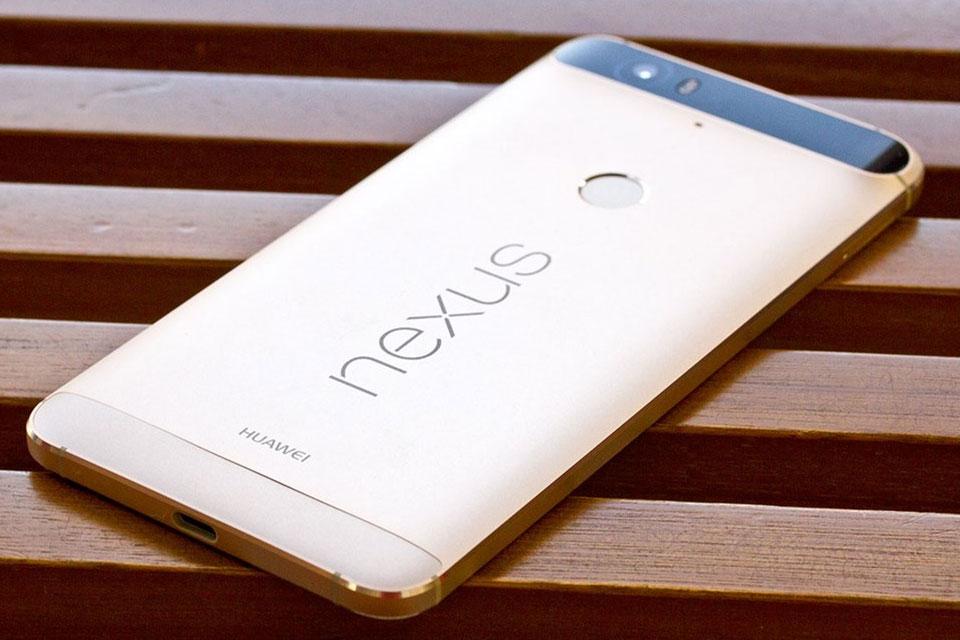 Imagem de Huawei deve ser a escolhida para produzir um dos Nexus de 2016 no tecmundo