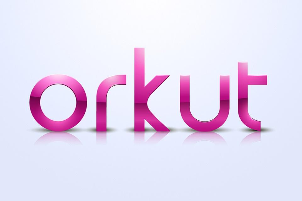 Imagem de O Orkut vai acabar de vez! Veja como baixar dados e fotos da rede social no tecmundo