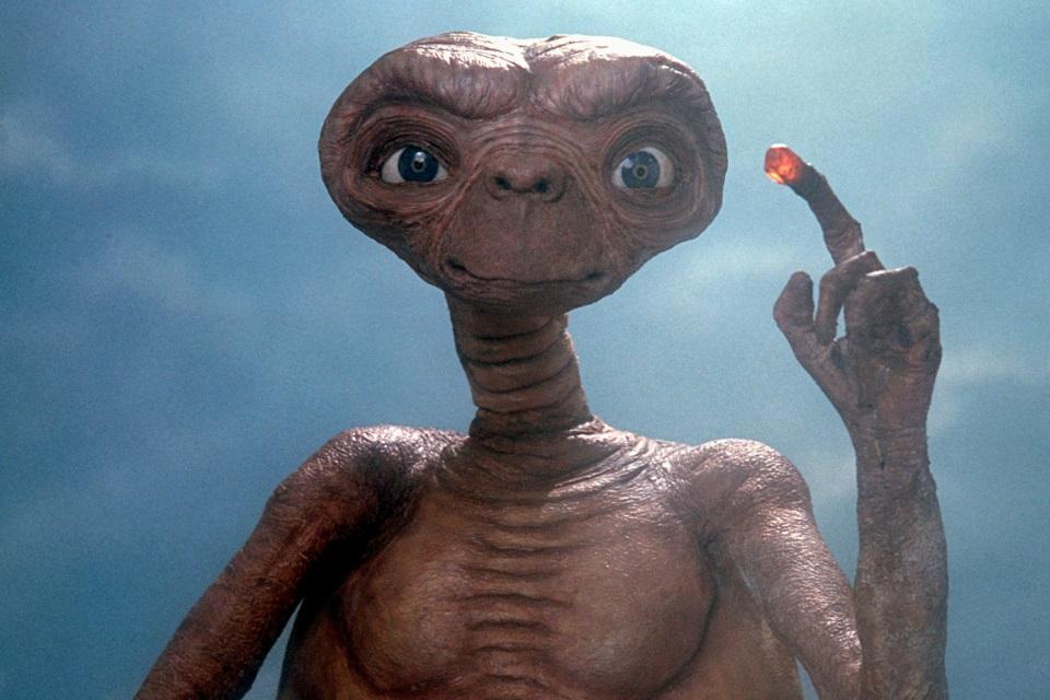 Imagem de Alô, alô, marciano... Teremos que esperar 1,5 mil anos para contatar aliens no tecmundo