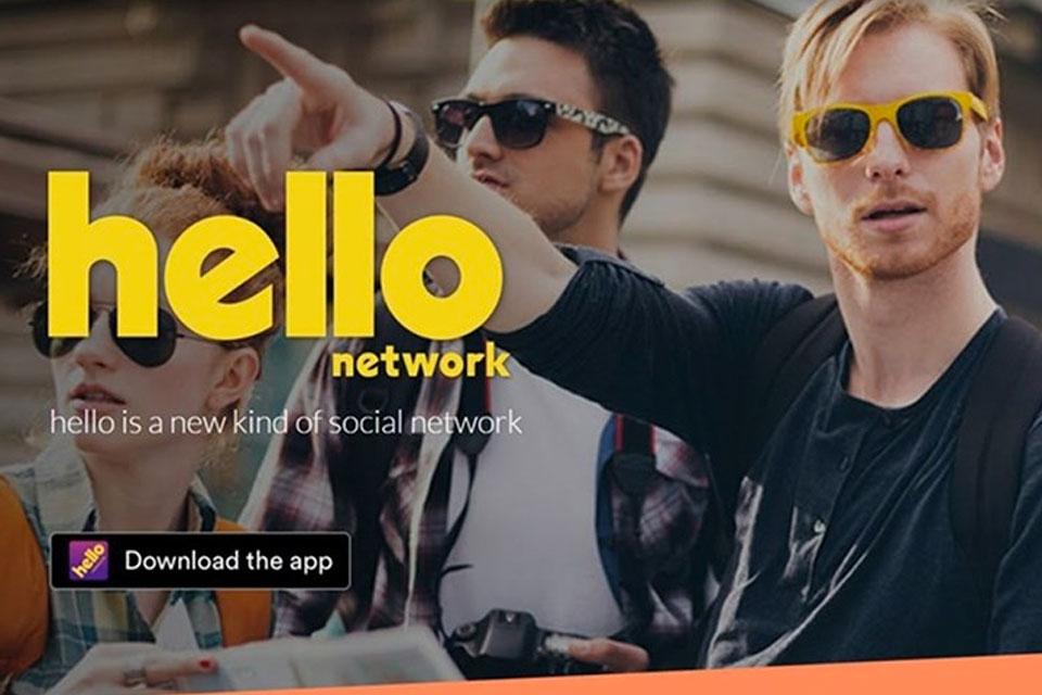 Imagem de Hello, o novo Orkut, chega ao Brasil em agosto; cadastro já pode ser feito no tecmundo