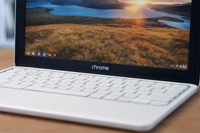 Imagem de Google vai lançar um novo gerenciador de armazenamento para Chromebooks no tecmundo