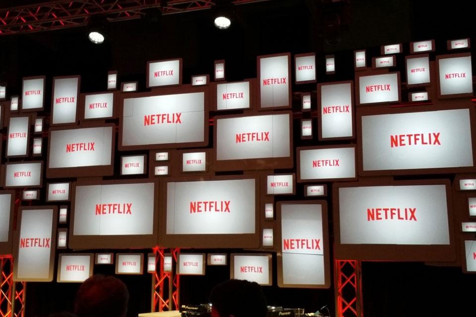 Imagem de 15 grandes lançamentos confirmados para julho na Netflix! no tecmundo