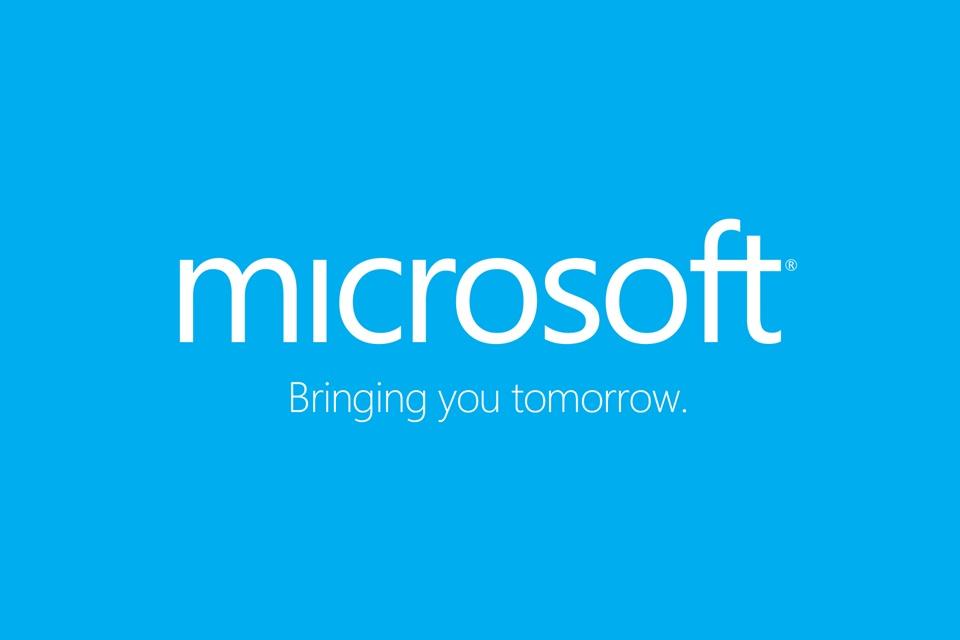 Imagem de Super GIF mostra a evolução das logos da Apple, Microsoft e outras empresas no tecmundo