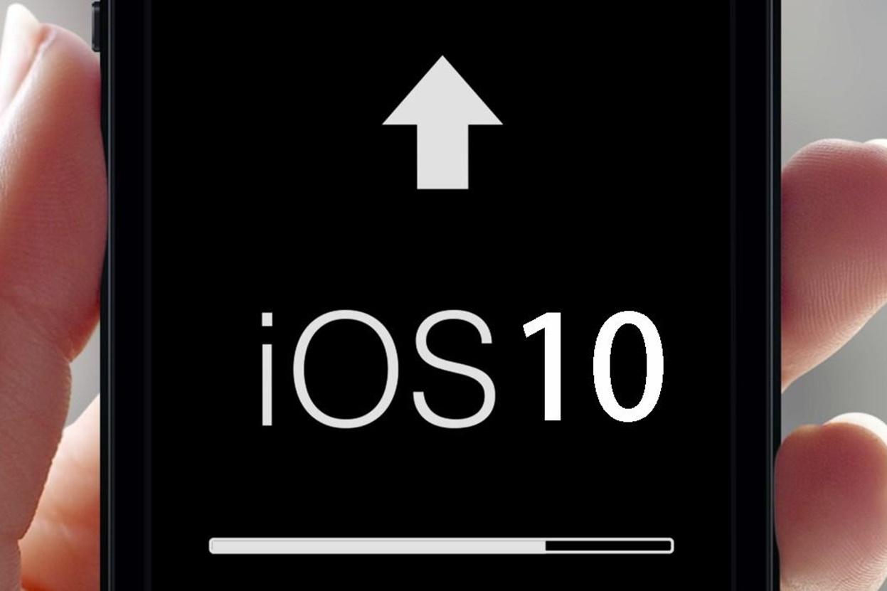 Imagem de Como atualizar o seu iPhone ou iPad para o Beta público do iOS 10 no tecmundo