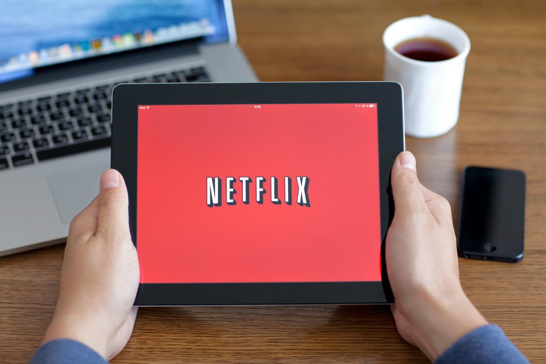 Imagem de Netflix: saiba quais são as operadoras com a internet mais rápida do Brasil no tecmundo