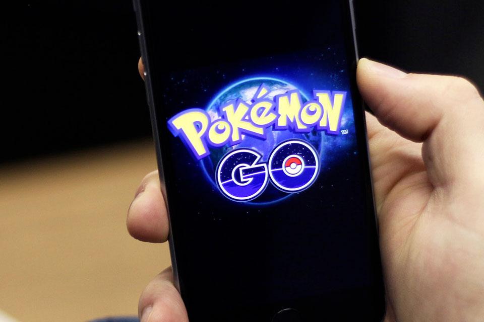 Imagem de É possível jogar Pokémon Go no PC, veja como [vídeo] no tecmundo